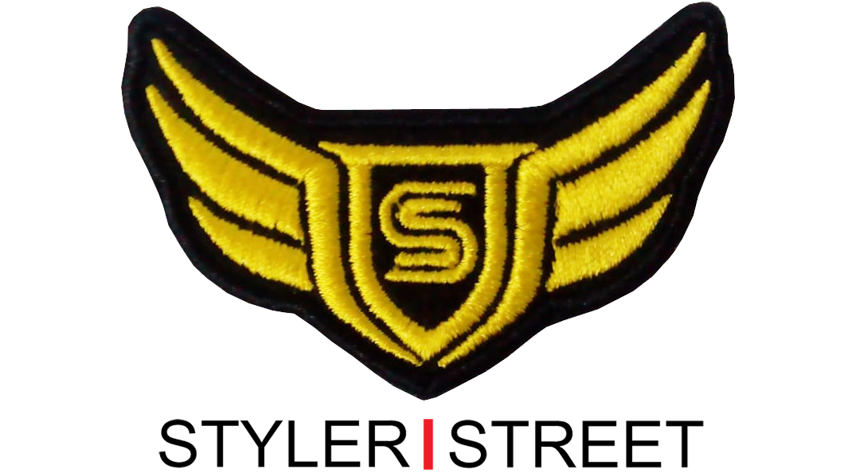 StylerStreet